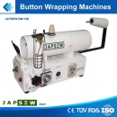 JAPSEW BW-100 Knopfstielwickelmaschine Button Wrapping Machine